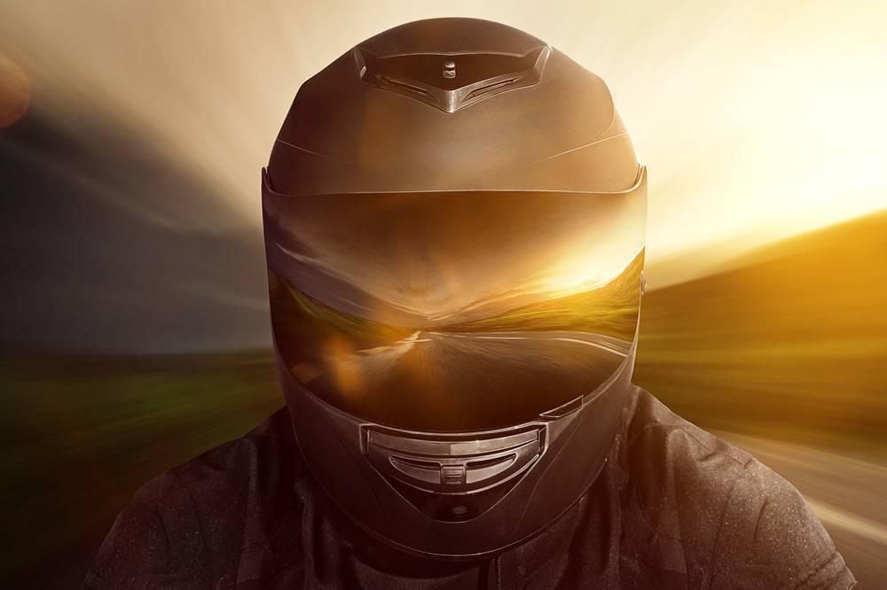best motorcycle helmets 2017