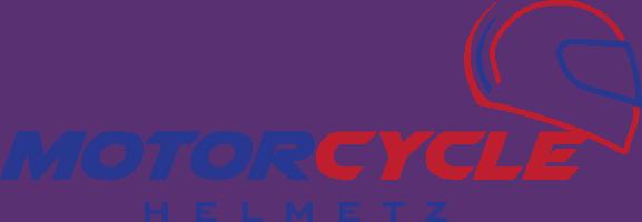 Motorcycle Helmetz