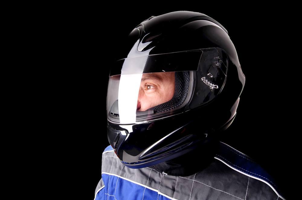 Yema Helmet YM-925 Dual Visor Modular Flip Up Motorcycle Helmet