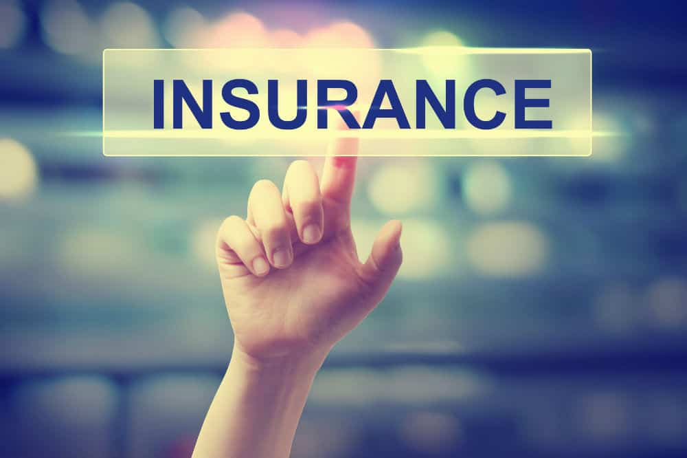 How Much Does Motorcycle Insurance Cost