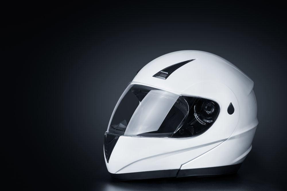 1 how to stop helmet visor fogging