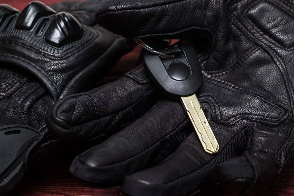 5 how should motorcycle gloves fit